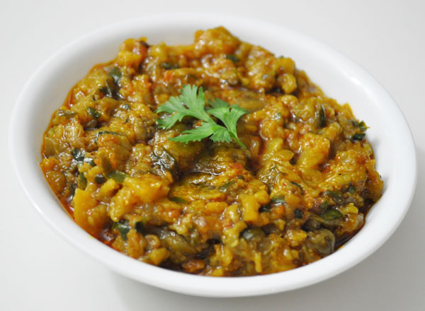 Vegan Recipes | Indian Vegetarian Recipes | VegIndianRecipe.com